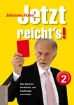 Cover Jetzt reichts Band 2