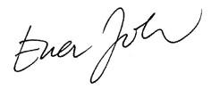 Unterschrift Joh
