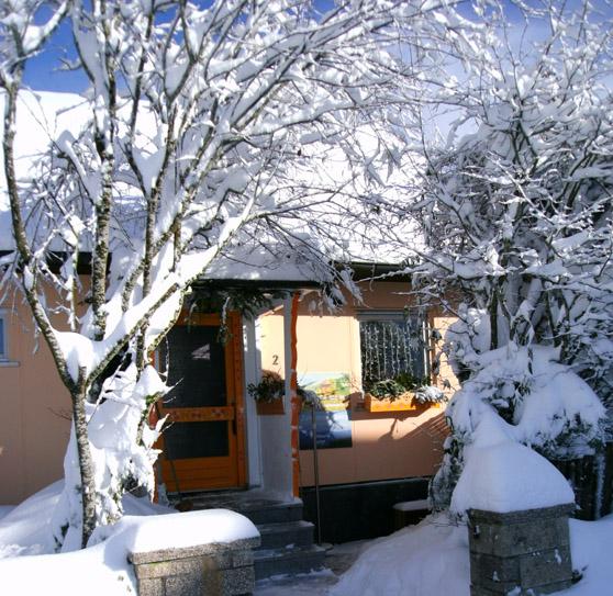 Winterbild Huesli